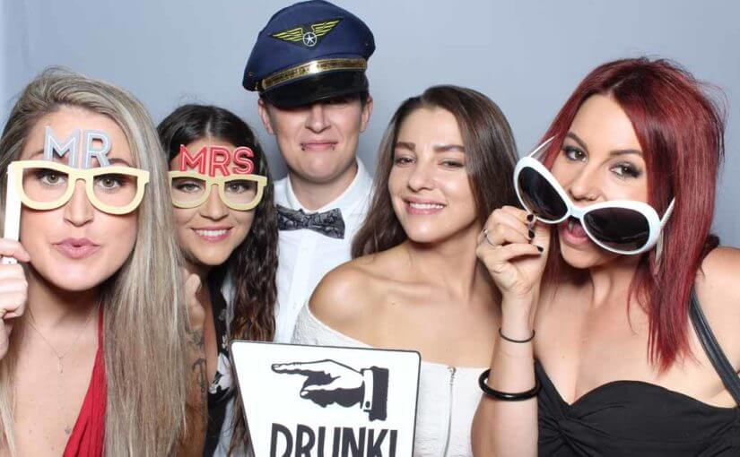 photo-booth-hire-wollongong